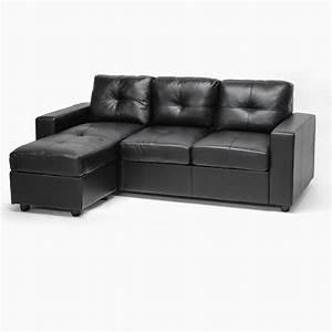 awesome poundex bobkona atlantic faux leather 2 piece With bobkona atlantic 2 piece sectional sofa