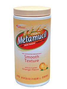 fiber in pill form metamucil for weight loss weights quick weight loss and