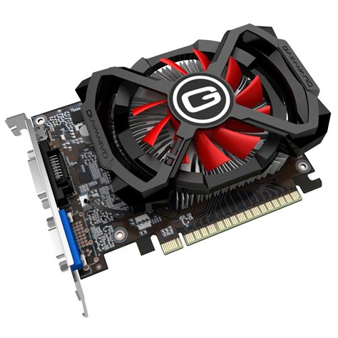 asus bureau gainward geforce gtx 650 1gb carte graphique gainward
