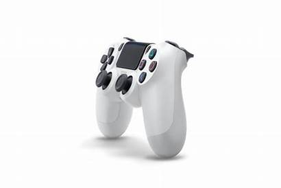 Wjs Vibration Gamepad Ps4 Controller Bluetooth Wireless