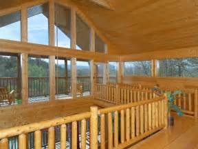 cabin home plans with loft cabin with loft cabin floor plans loft with