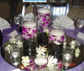 wedding centerpiece ideas wedding pictures wedding photos the best 10 wedding centerpieces pictures ideas