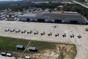 Base De Données Marques : la modernizaci n de los harrier de la armada espa ola noticias defensa espa a ~ Medecine-chirurgie-esthetiques.com Avis de Voitures