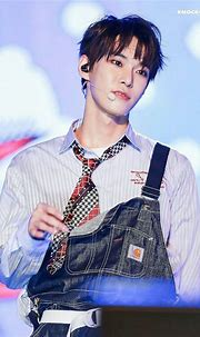 #NCT #Doyoung   Nct doyoung, Nct 127, Nct