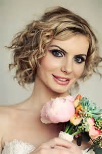 wedding styles for hair wedding hairstyles for curly hair
