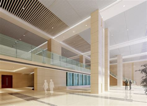 building and interior design business office building lobby decorating ideas