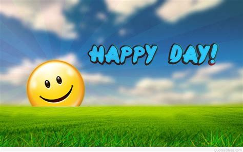 hd wallpapers happy gallery
