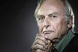 Atheist Richard Dawkins Placed On Twitter BlockBot's List ...