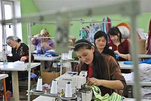 ADB Grant Supports Fresh Reforms to Grow Private Sector ...