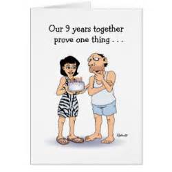 e card hochzeitstag anniversary cards photo card templates invitations more