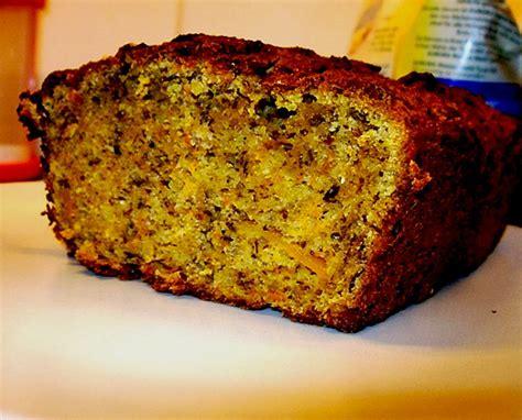 Rezept Witziger Kuchen Kuerbis by K 252 Rbis Mandel Kuchen Mit Amaretto Metta Chefkoch De
