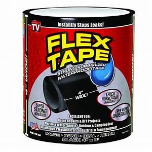 Flex Tape Rubberized, waterproof tape in Dubai, Abu Dhabi
