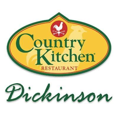country kitchen pbs country kitchen ckdickinsonnd 2856