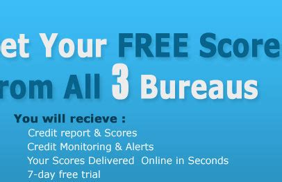 3 bureau credit report free three bureaus discover what you need to