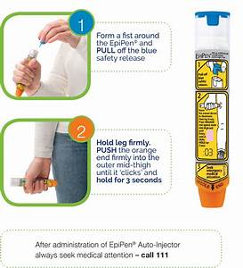 What Is Epipen