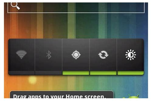 holo launcher plus apk free download for galaxy y