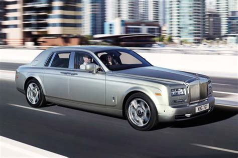 how much are rolls royce rolls royce phantom 39 s list price is about usd 600 000 but