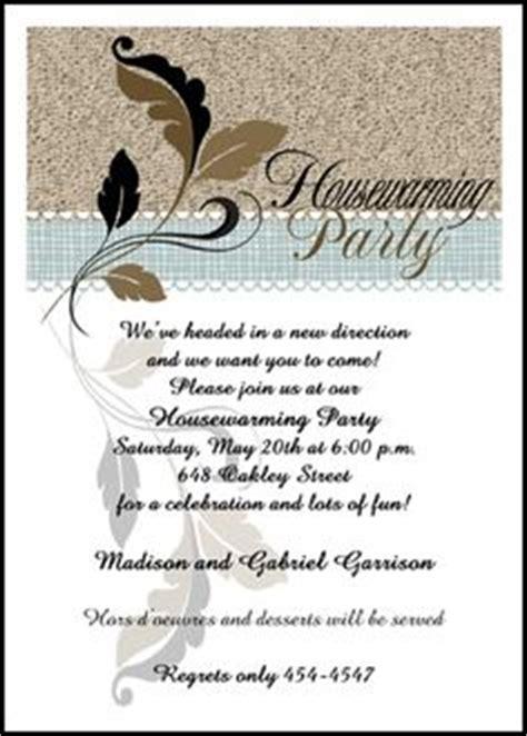 images  wordings sayings verses invitations