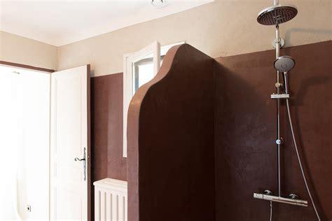 chambre d hote dentelles de montmirail maison valvert maison d hôtes au coeur du luberon
