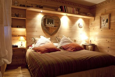chambre d4hotes location vacances chambre d 39 hôtes chalet le marfanon à