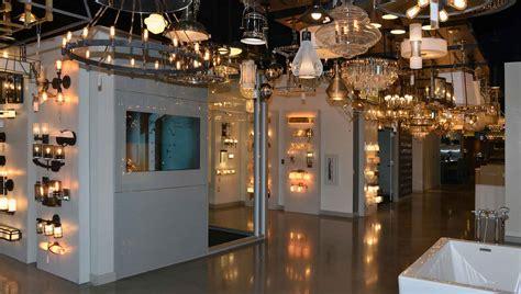 Ferguson Enterprises Bath Kitchen & Lighting Gallery