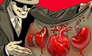Israeli Suspect in Kosovo organ trafficking case arrested ...