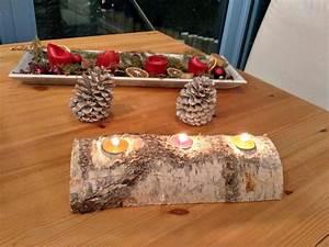 Teelichter Basteln Weihnachten : holz teelichthalter basteln der wohnsinn ~ Frokenaadalensverden.com Haus und Dekorationen