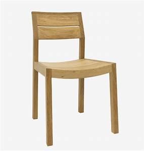 Chaises habitat achat massello chaises de salle a manger for Meuble salle À manger avec achat de chaise