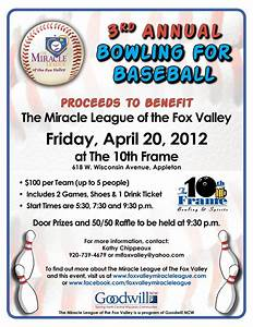excellent baseball flyer template gallery entry level With baseball fundraiser flyer template