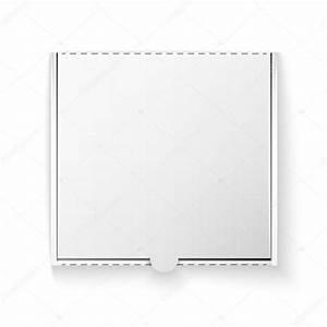 Schachtel Für Fotos : karton pizza schachtel f r ihr design stockvektor netkoff 68779391 ~ Orissabook.com Haus und Dekorationen