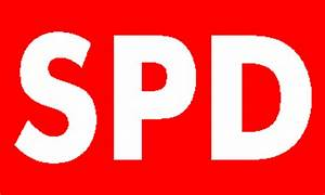 Social Democratic Party (Germany)