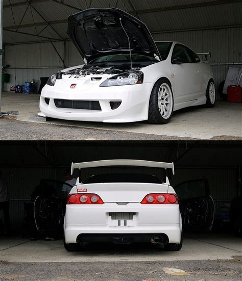 126 Best Images About Car Enthusiast On Pinterest
