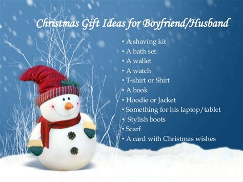 Christmas Gift Ideas For Everyone Floating Interlocking Basement Flooring Tiles Cost To Refinish A Water Pump Ceiling Lighting Ideas Window Frame Replacement Dry Kansas City Corning Finishing System