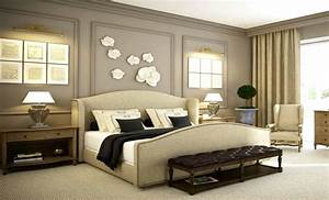 Paint colors for master bedroom 2017 best 25 paint for Innovative master bedroom paint ideas