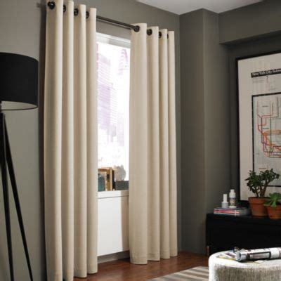 kenneth cole curtains buy kenneth cole reaction home soho velvet 63 inch lined
