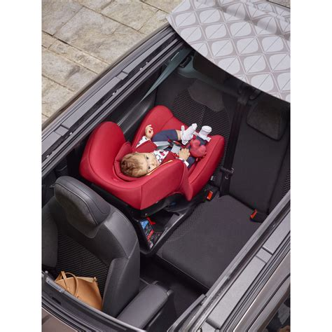 siege auto 0 a 18kg cosmos elegance de chicco siège auto groupe 0 1