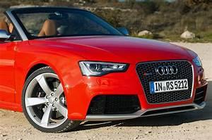 Audi Monaco : audi rs5 cabrio monaco 2012 2014 rs5 cabriolet illinois liver ~ Gottalentnigeria.com Avis de Voitures