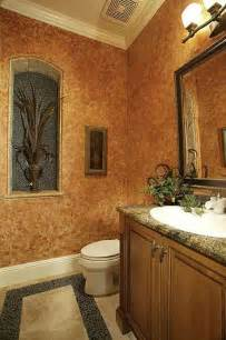 bathroom wall color ideas bathroom painting ideas