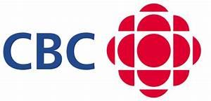 Cbc No Longer To Bid On Professional Sports