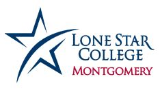 lone star college montgomery bookstore apparel
