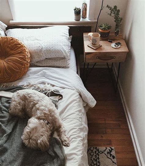 25+ best ideas about Urban outfitters room on Pinterest   Urban bedroom Urban outfitters ...