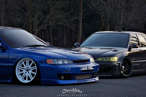 team lastly   typical accords stancenation