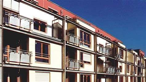 Haus Und Grund Heidelberg Architekten Naeve Schroff Schäfer Partnerschaft Mbb