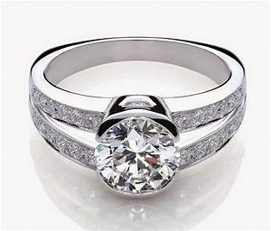 Expensive diamond wedding rings for women for Expensive wedding rings for women