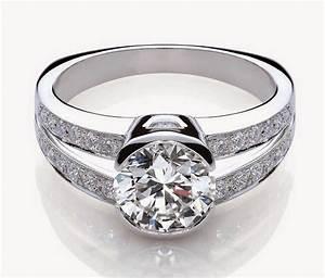 Expensive Diamond Wedding Rings for Women