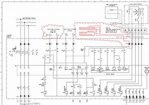 Wiring Diagram For Interposing Relay  U2013 Readingrat Net