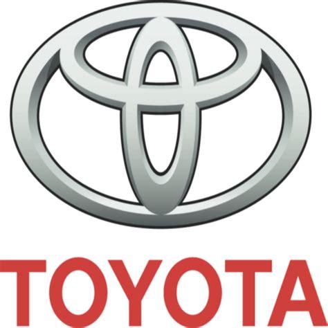 cool toyota logos toyota logo icon by mahesh69a on deviantart