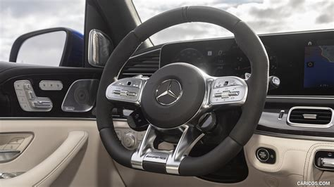 Check out top brands on ebay. 2021 Mercedes-AMG GLE 63 S (US-Spec) - Interior, Steering Wheel | HD Wallpaper #80