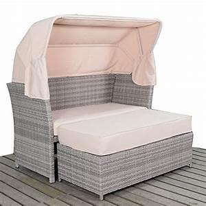 Alu Lounge Möbel : lounge sets und andere gartenm bel von garino online kaufen bei m bel garten ~ Indierocktalk.com Haus und Dekorationen