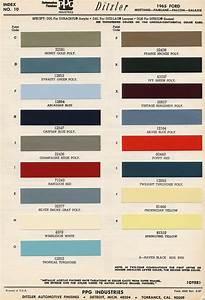 Farben Uscars24 Classics De